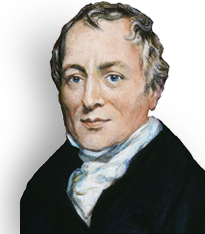 David ricardo theory of value and distribution